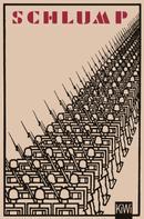 Hans Herbert Grimm: Schlump ★★★★★