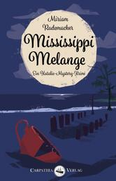 Mississippi Melange