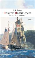 C. S. Forester: Lord Hornblower ★★★★