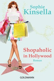 Shopaholic in Hollywood - Ein Shopaholic-Roman 7