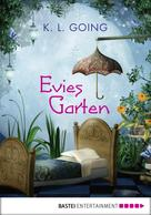K.L. Going: Evies Garten ★★★★★