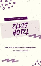 Elvis Hotel