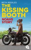 Beth Reekles: The Kissing Booth - Noahs Story ★★★