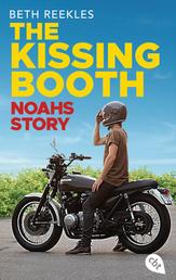 The Kissing Booth - Noahs Story - Exklusives Bonusmaterial zu Band 1