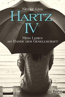 Nicole Link: Hartz IV ★★★