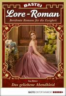 Ina Ritter: Lore-Roman 39 - Liebesroman