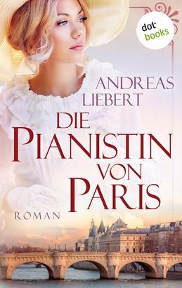 Die Pianistin von Paris