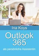 Ina Koys: Outlook 365