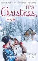 Natalie Elin: It's Christmas, Eve ★★★★