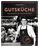 Matthias Gfrörer: Gutsküche ★★
