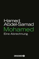 Hamed Abdel-Samad: Mohamed ★★★★