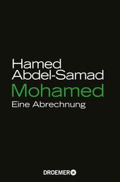 Mohamed - Eine Abrechnung