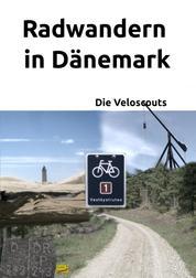 Radwandern in Dänemark – Route 1 - Vestkystenstien