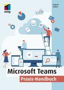 Helmut Gräfen: Microsoft Teams ★★★★