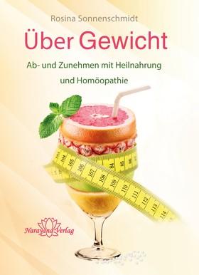 Über Gewicht- E-Book