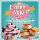 Nina Engels: Frozen Yogurt & Co. ★★★★