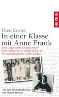 Theo Coster: In einer Klasse mit Anne Frank ★★★★