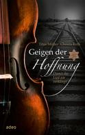 Titus Müller: Geigen der Hoffnung ★★★★★