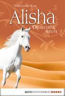 Christiane Gohl: Alisha, die sechste Stute ★★★★