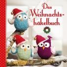 Sam Lavender: Das Weihnachtshäkelbuch ★★★★