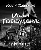 Wolf Rebelow: Villa Todenbrink