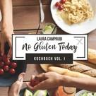 Laura Camprubi: No Gluten Today