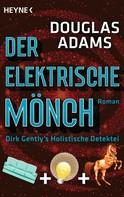 Douglas Adams: Der Elektrische Mönch ★★★★
