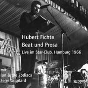 Beat und Prosa - Live im Star-Club, Hamburg 1966