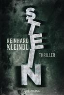 Reinhard Kleindl: Stein ★★★