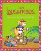 Sophia Witt: Leo Lausemaus - Meine besten Geschichten für jeden Tag ★★★★★