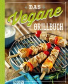 : Das vegane Grillbuch ★★★★