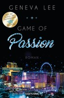 Geneva Lee: Game of Passion ★★★★★