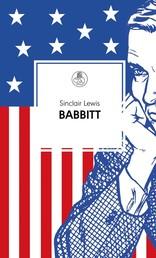 Babbitt - Roman