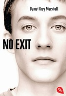 Daniel Grey Marshall: No Exit ★★★★★