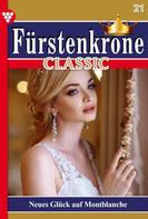 Laura Martens: Fürstenkrone Classic 21 – Adelsroman