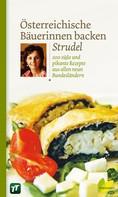 : Österreichische Bäuerinnen backen Strudel ★★★★★