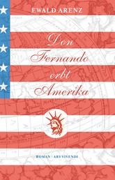 Don Fernando erbt Amerika (eBook)