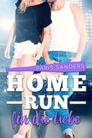 Paris Sanders: Home Run für die Liebe ★★★