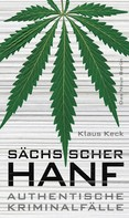 Klaus Keck: Sächsischer Hanf ★★★★★
