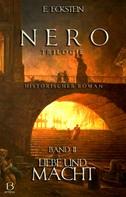 E. Eckstein: Nero. Band II