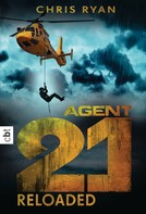Chris Ryan: Agent 21 - Reloaded ★★★★