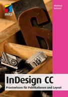 Winfried Seimert: InDesign CC