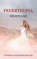 Constanze Hoffmeyer: Feuerteufel