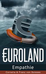Euroland - Empathie