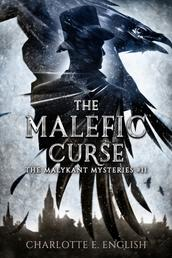 The Malefic Curse