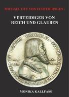 Monika Kallfass: Michael Ott von Echterdingen