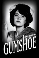 James Francis Gray: Gumshoe