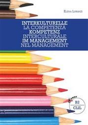 Interkulturelle Kompetenz im Management
