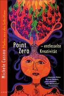 Michele Cassou: Point Zero ★★★★