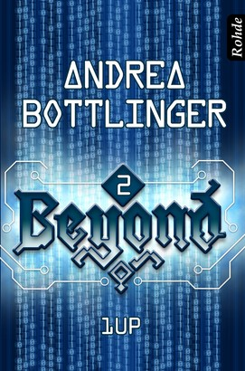 Beyond Band 2: 1up